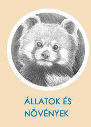 Allatok_es_novenyek
