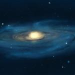Galaxisok és csillagok